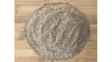 БВМК 15 % для яичной птицы 25 кг 2632 Purina