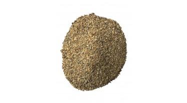 Ракушка кормовая 10 кг