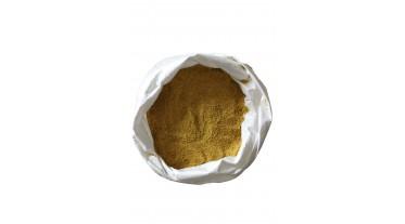 Соя полножирная экструдированная протеин 36% 5 кг
