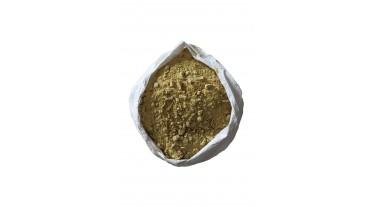 Жмых соевый протеин 44% 5 кг