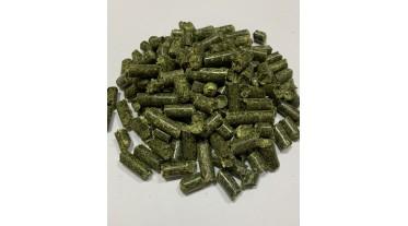 Витаминно-травяная мука гран. 40 кг